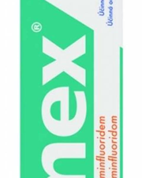 Elmex Sensitive zubnÁ pasta