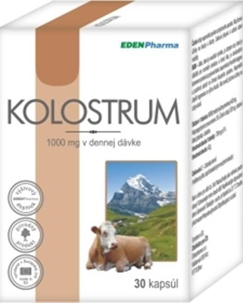 EDENPharma KOLOSTRUM