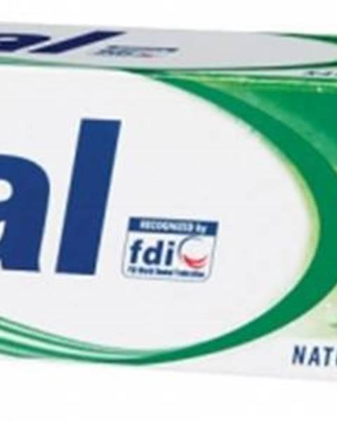 Signal zubná pasta Family herbal fresh