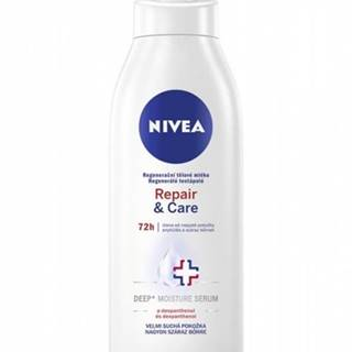 NIVEA Repair & Care