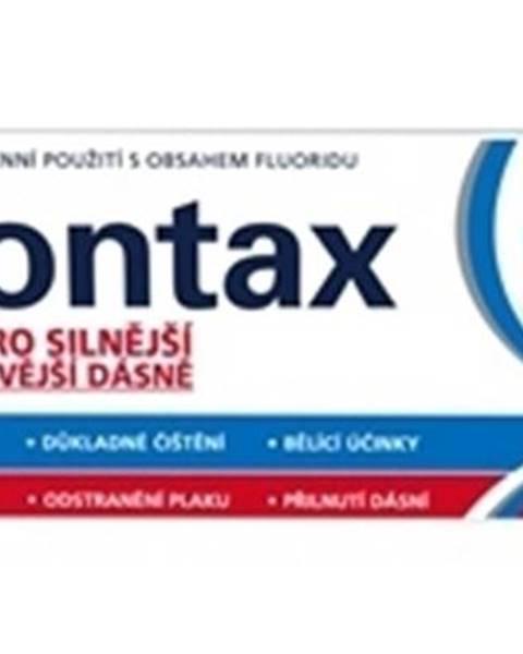 Parodontax Kompletná ochrana EXTRA FRESH