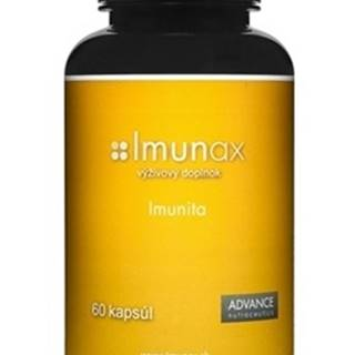 Advance Imunax