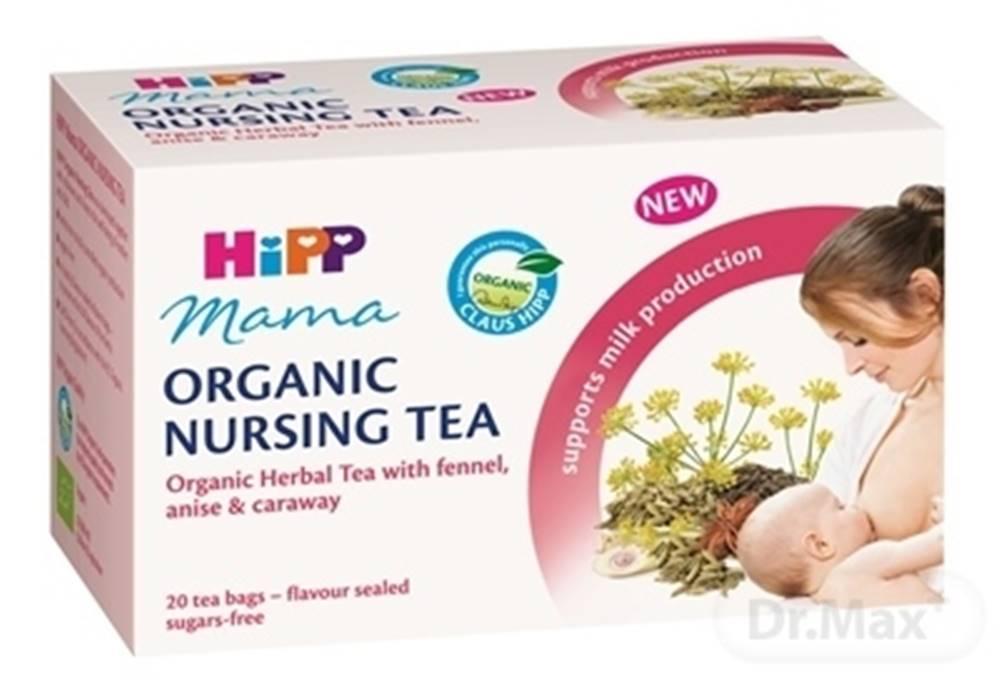 Hipp Mama bio Čaj pro dojči...