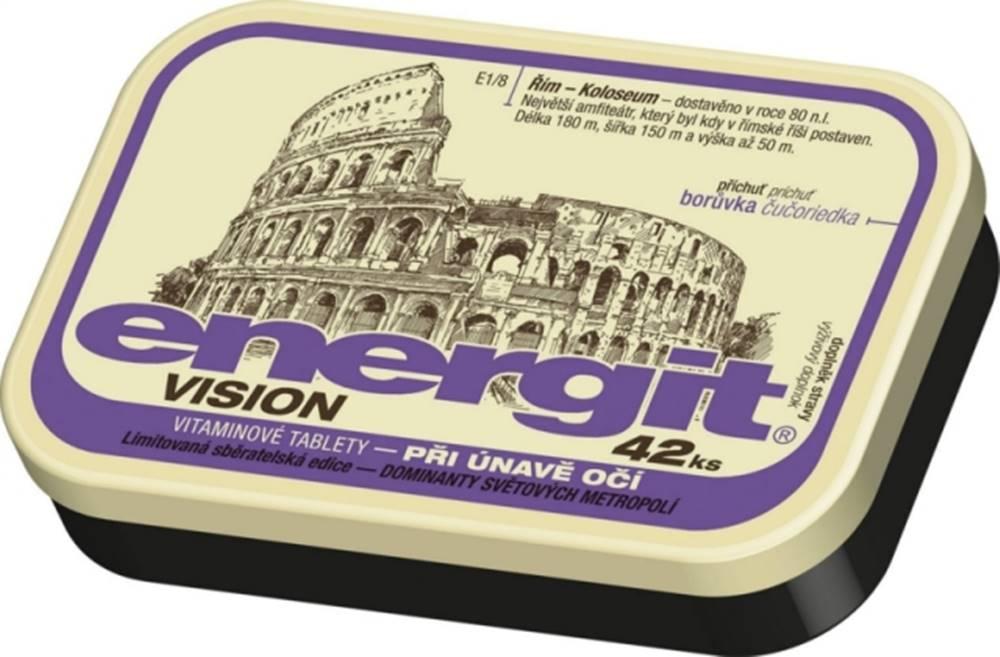 Energit Vision