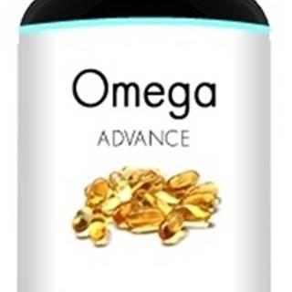 ADVANCE Omega