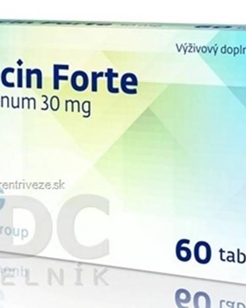 Aescin Forte 30mg