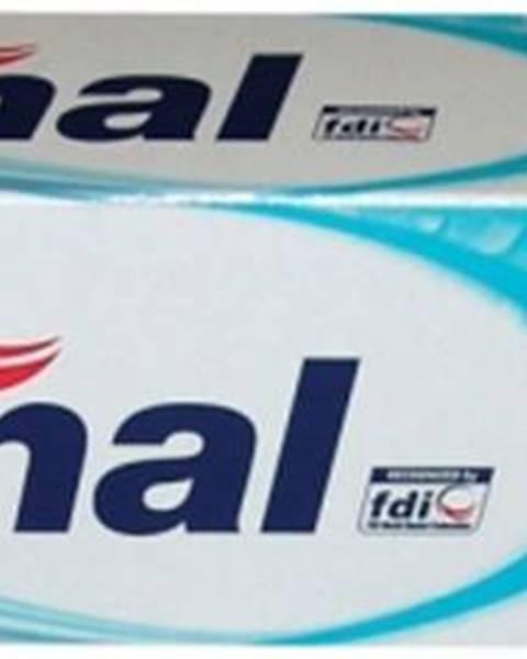 Signal zubná pasta Family Daily White
