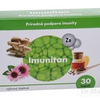 Imunitan