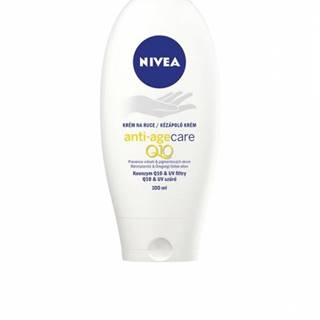 NIVEA Q10 Anti Age Care