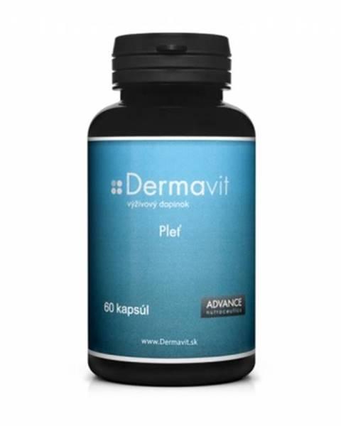 ADVANCE Dermavit