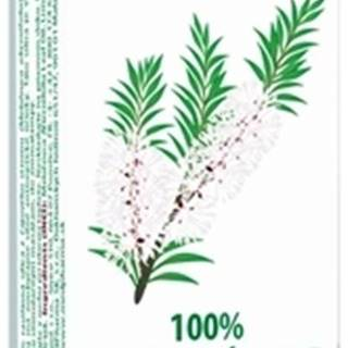 MedPharma TEA TREE OIL