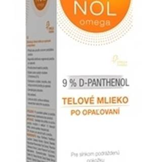 PANTHENOL Omega 9% RAKYTNÍK