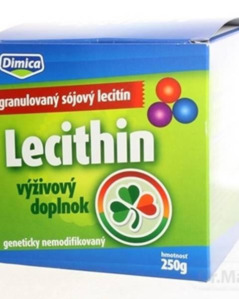 Dimica Lecithin