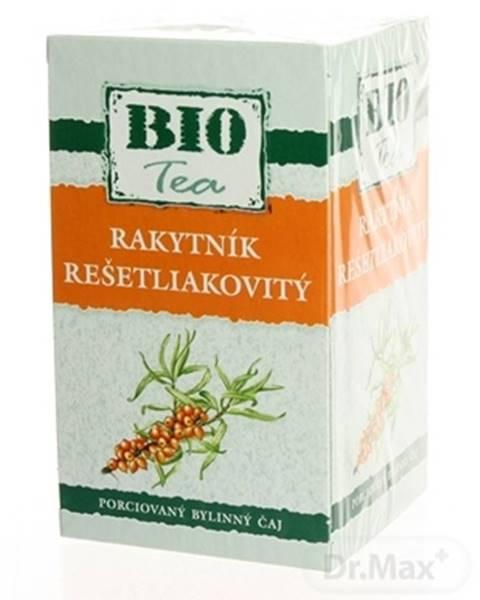 Herbex bio tea rakytnik rešetliakový