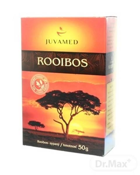 Juvamed Rooibos Čaj