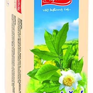 Apotheke ZelenÝ Čaj