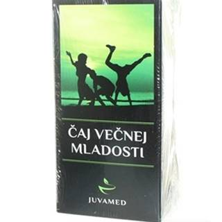 Juvamed čaj večnej mladosti