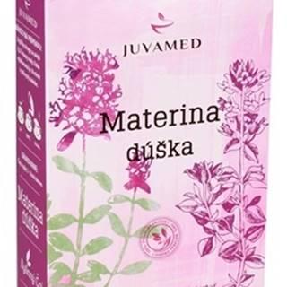 Juvamed Materina dÚŠka - vŇaŤ