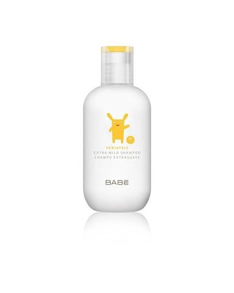 BABÉ DIEŤA Šampón