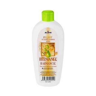 ALPA LUNA šampón harmanček