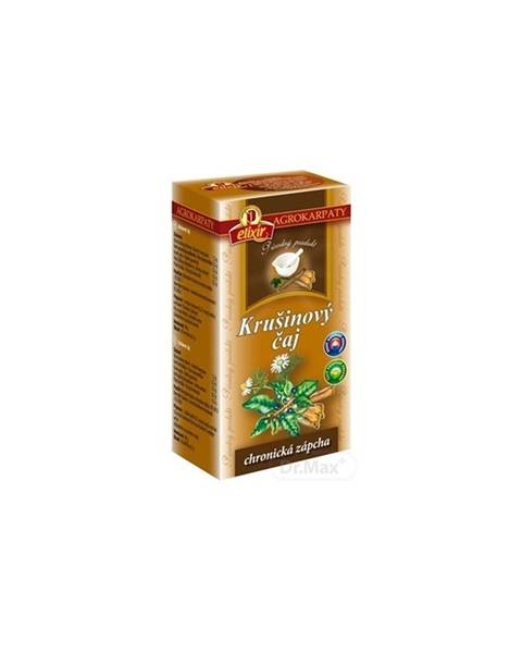 AGROKARPATY Krušinový čaj