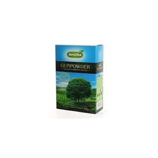 Gunpowder zelenÝ Čaj